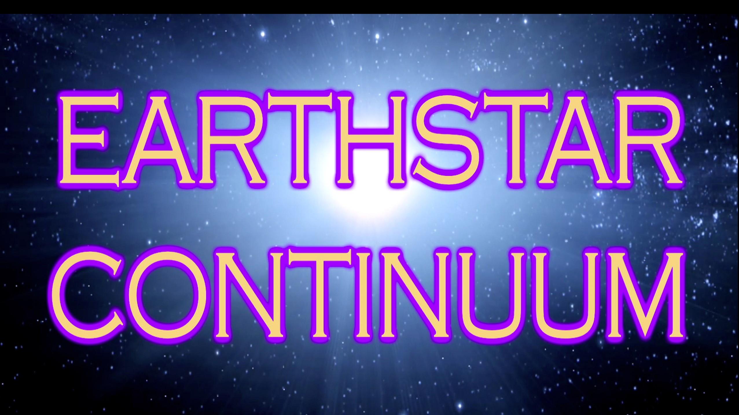 Earthstar Continuum